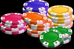 jackpot spellen