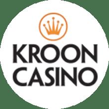 kroon casino conclusie