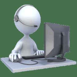 online casino klantenservice