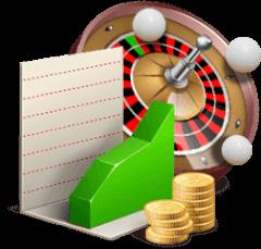 roulette is eenvoudig te leren