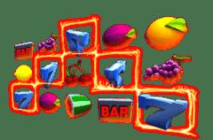 Slots Spelen Online