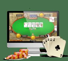 veilig een online casino uitkiezen