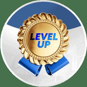 een medaile