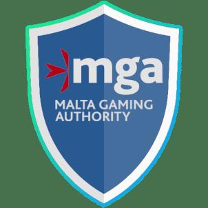 gokautoriteit logo