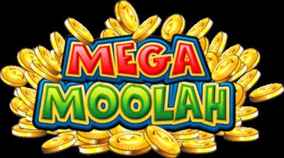 mega moolah spelen