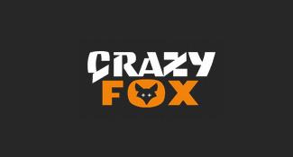 Logo CrazyFox