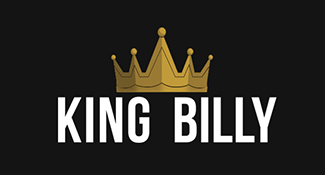 Logo King Billy