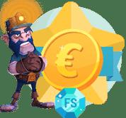 Bonus Spinia casino