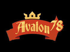 Avalon78 logo