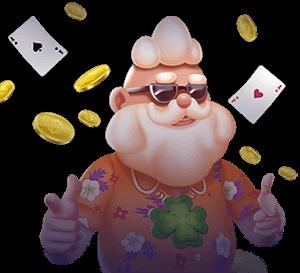 Uitbetaling van je winst bij Pino casino