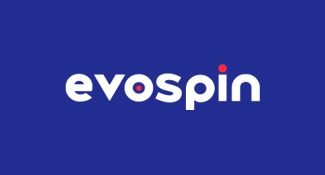 Logo Evospin
