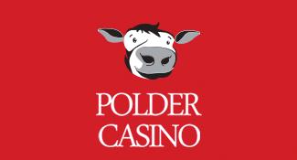 Logo polder casino
