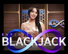 Nieuwe varianten van bijvoorbeeld Blackjack